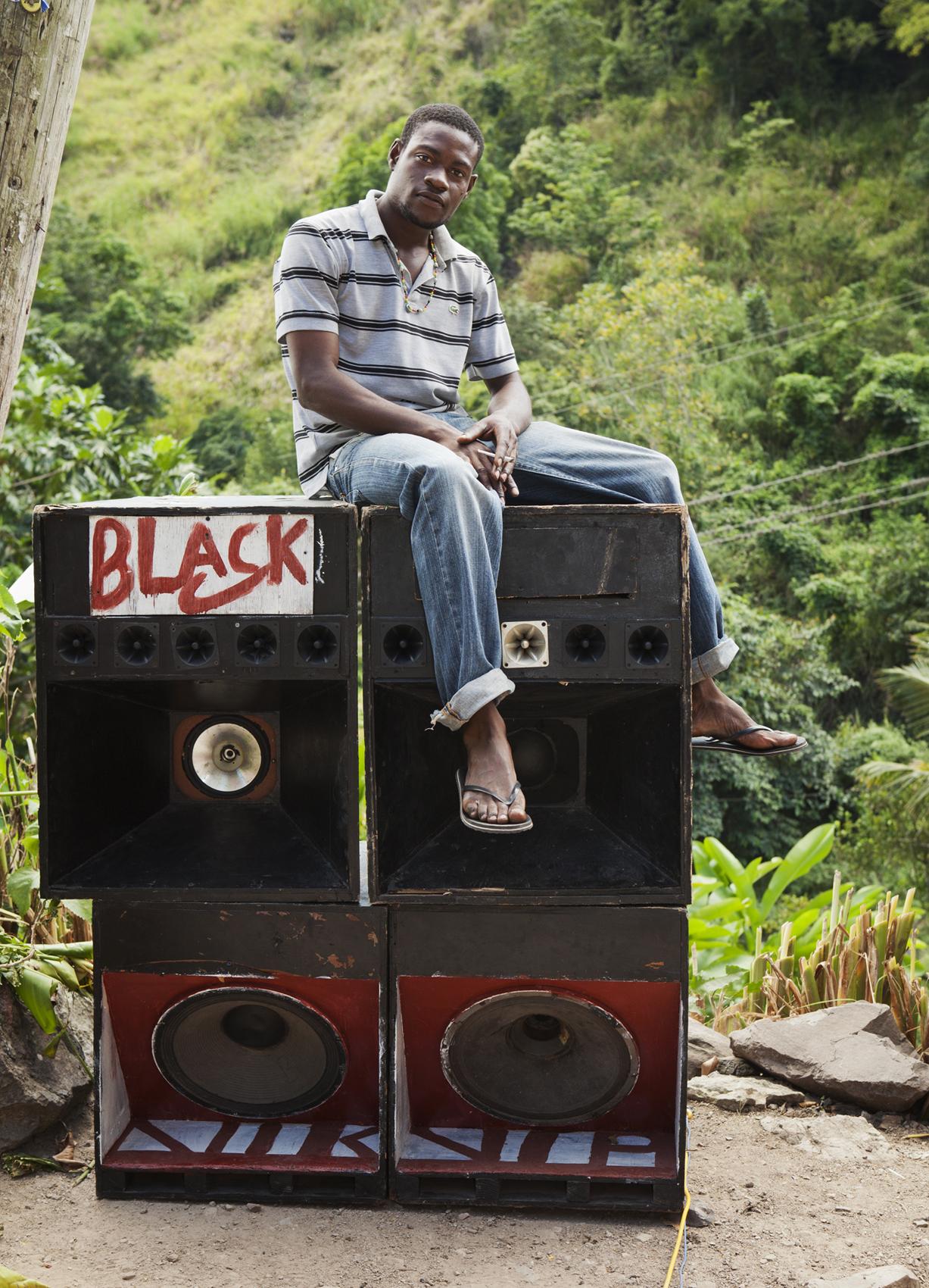 diephuis-jamaica-058.jpg