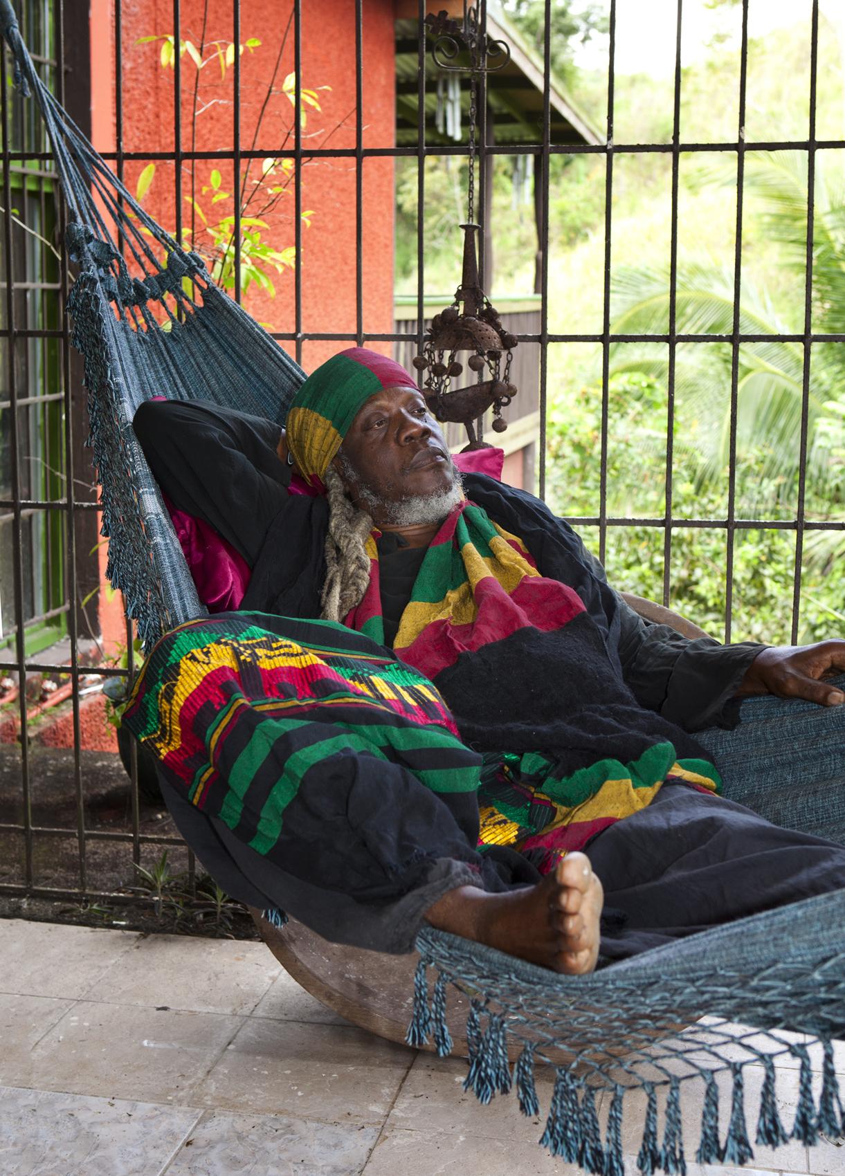 diephuis-jamaica-079.jpg