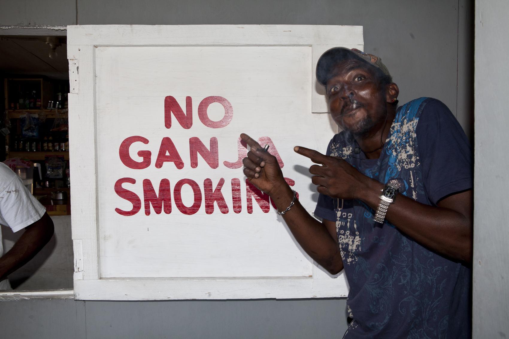 diephuis-jamaica-081.jpg