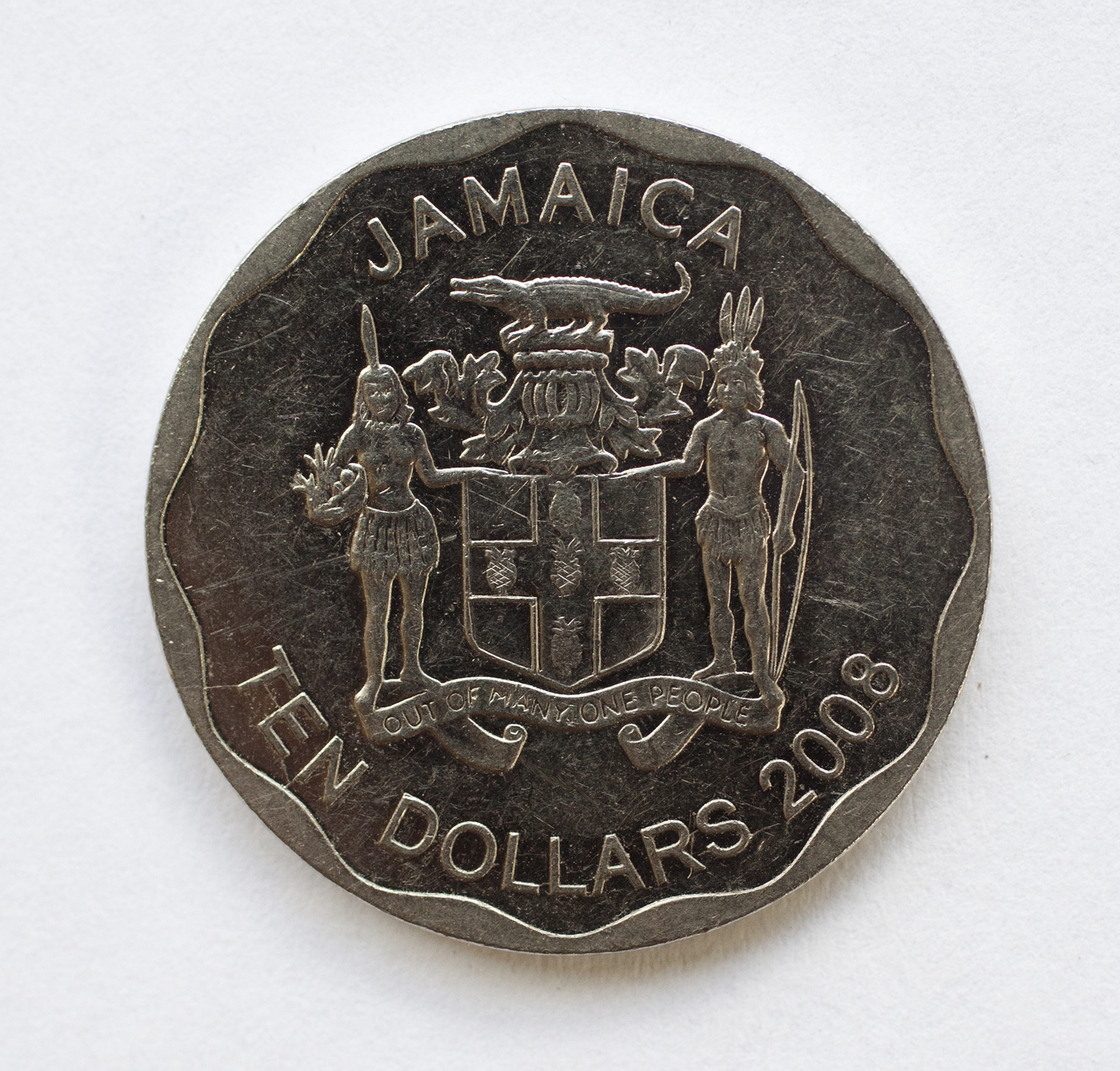 diephuis-jamaica-084.jpg