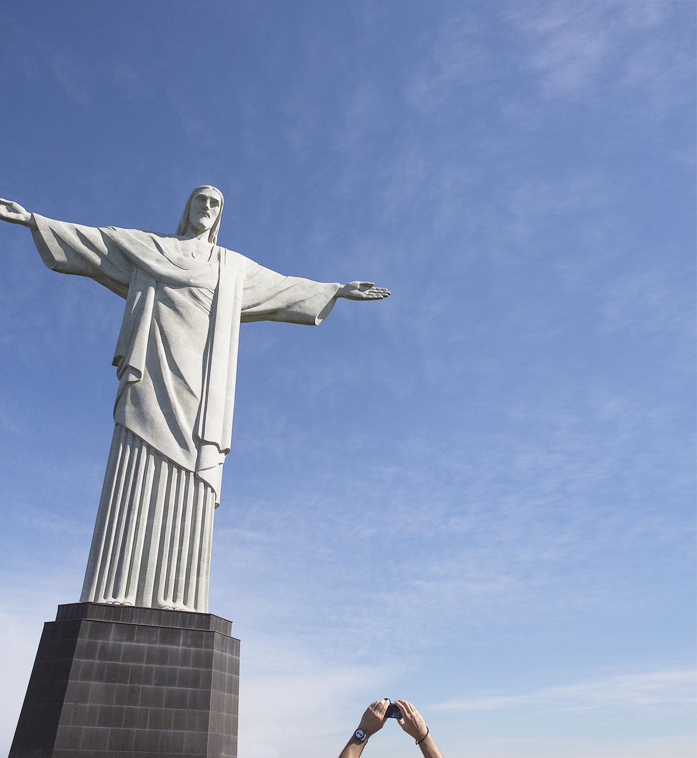 brazil-corcavado-rio-diephuis.jpg