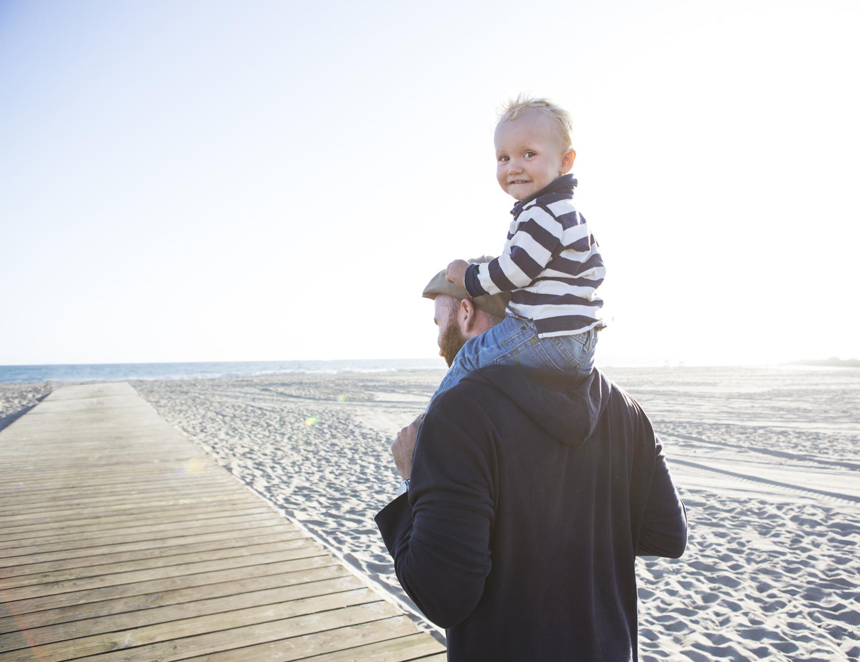 diephuis-father-son-parent-05.jpg