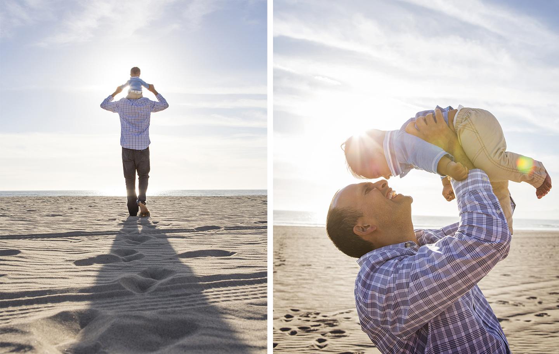 diephuis-photography-dads-beach.jpg