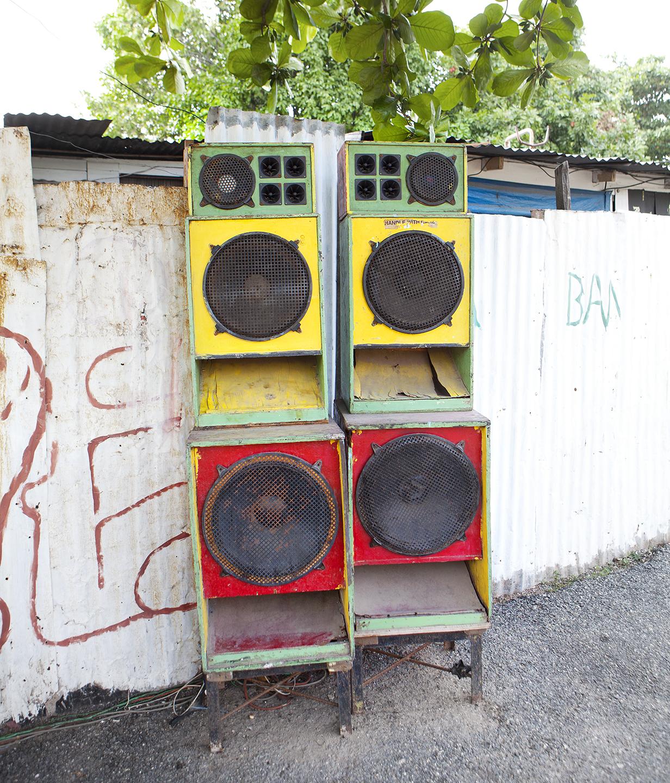 diephuis-speakers-kingston.jpg