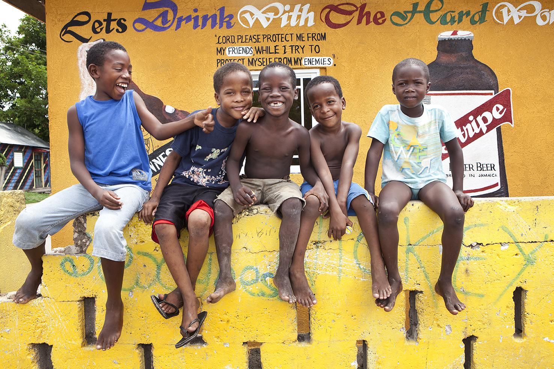 diephuis-jamaica-kids-kingston.jpg