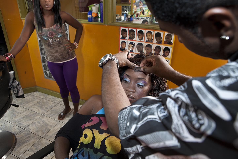diephuis-barber-jamaica.jpg