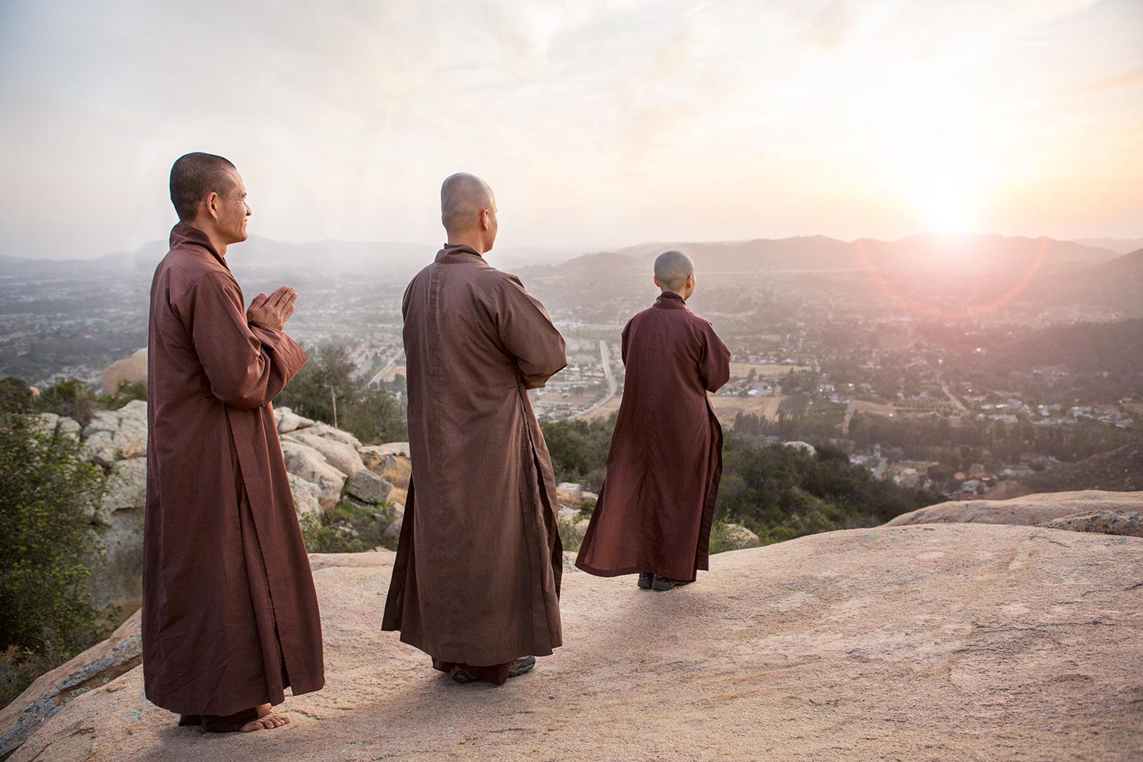 diephuis-deerpark-buddhist-01.jpg