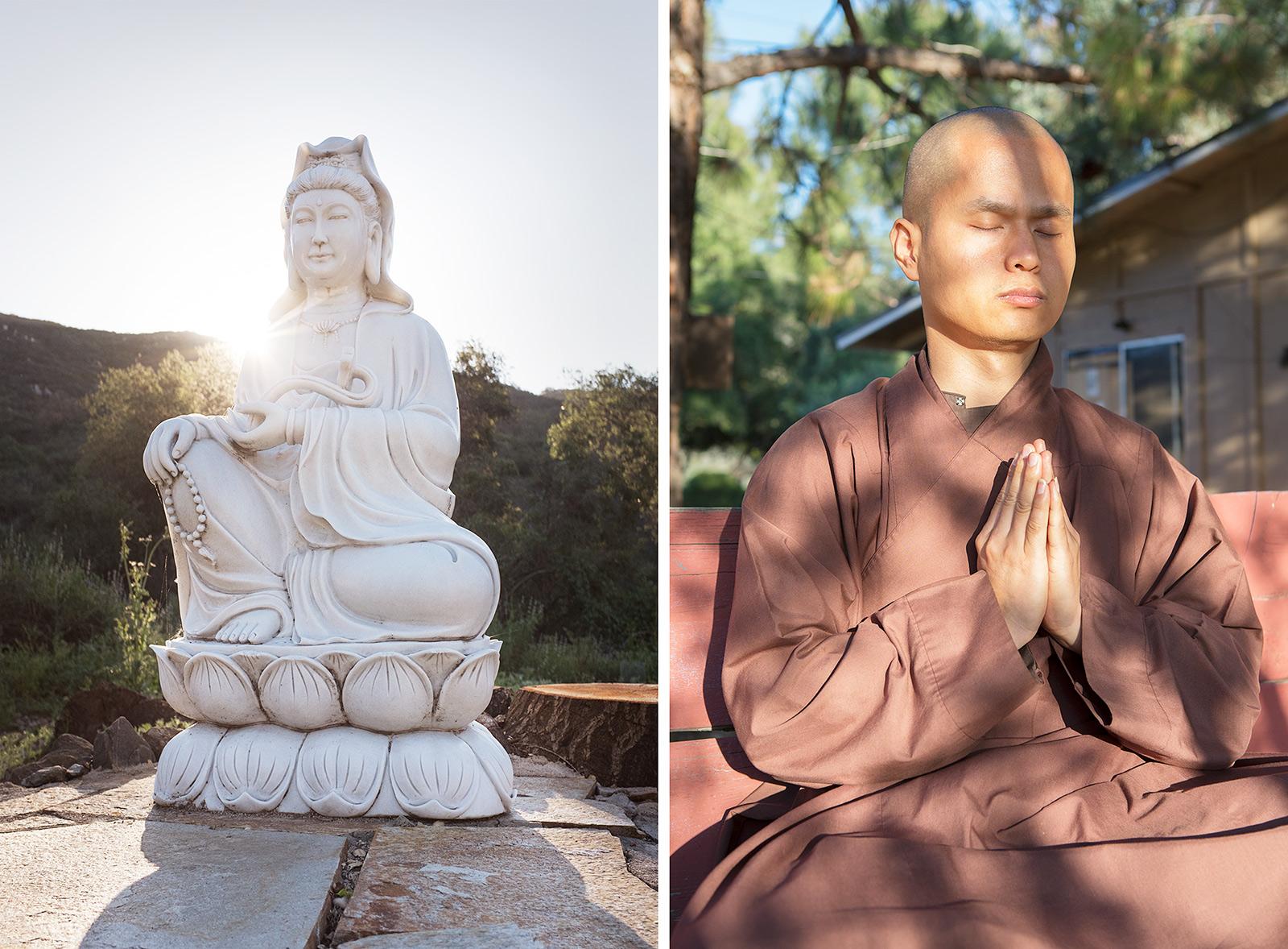 diephuis-sun-flare-buddhist.jpg