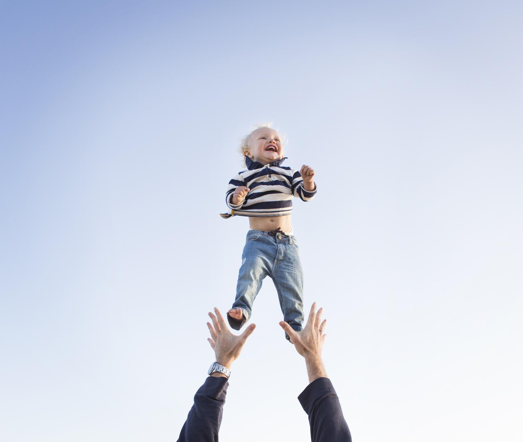 diephuis-father-son-parent-12.jpg