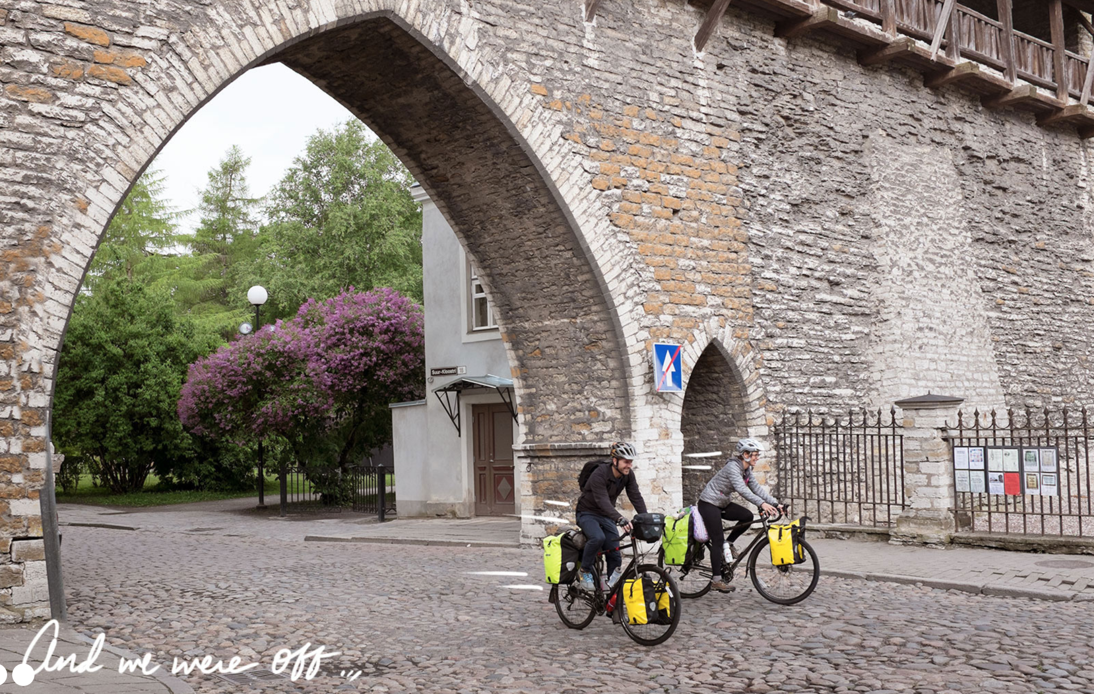diephuis-trip-bike-3000-miles05.png
