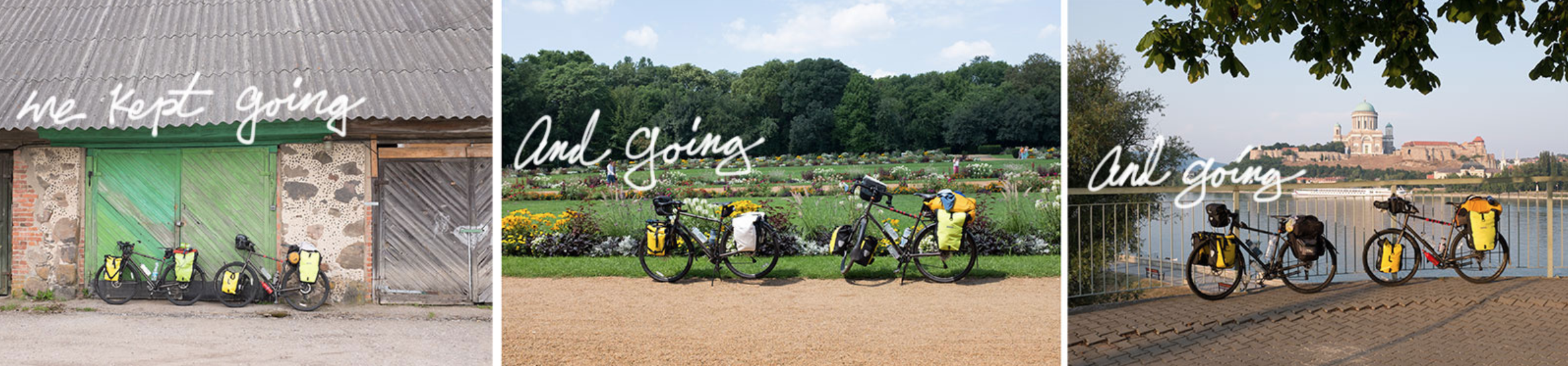 diephuis-trip-bike-3000-miles23.png