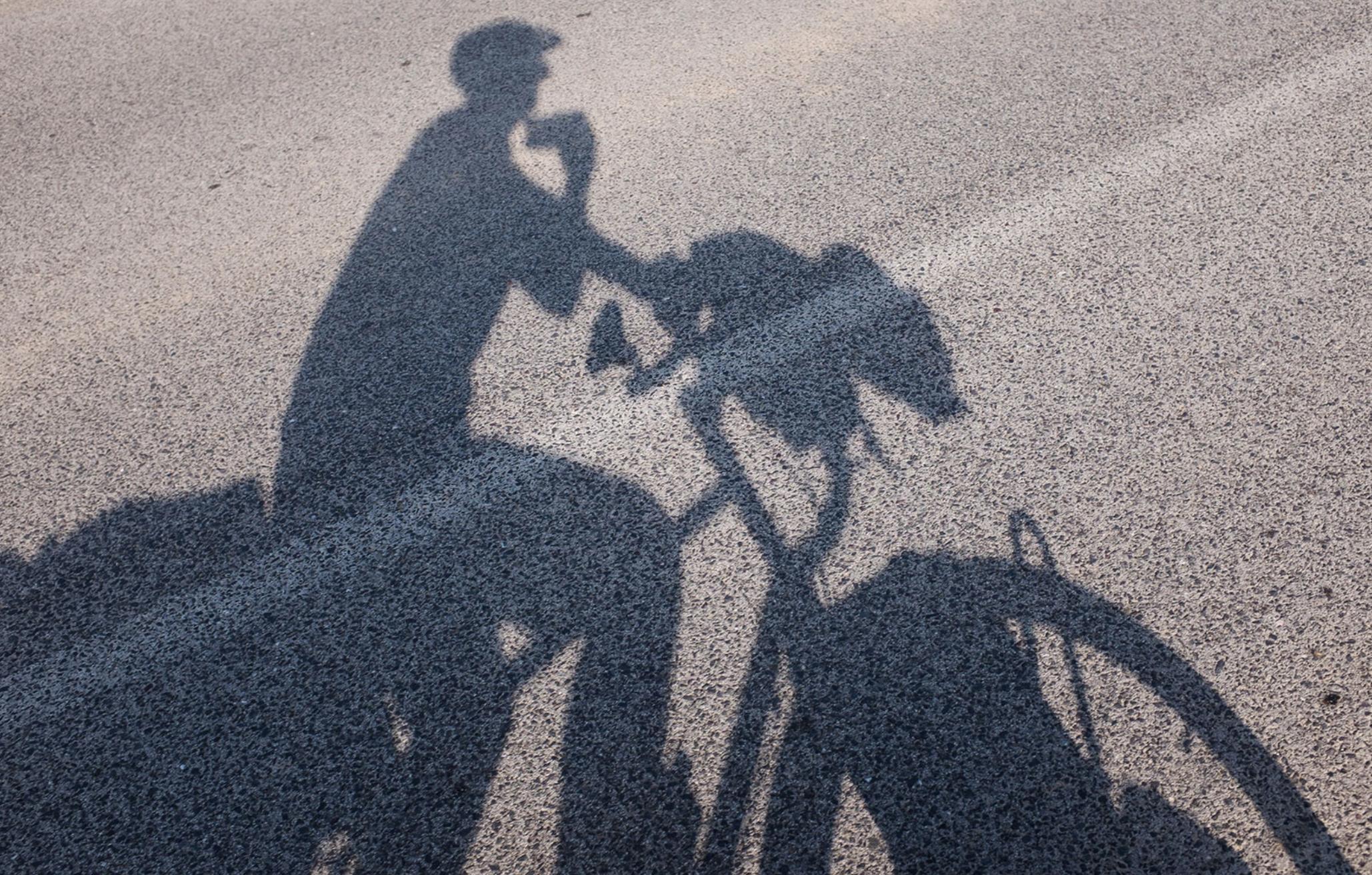 diephuis-trip-bike-3000-miles25.png