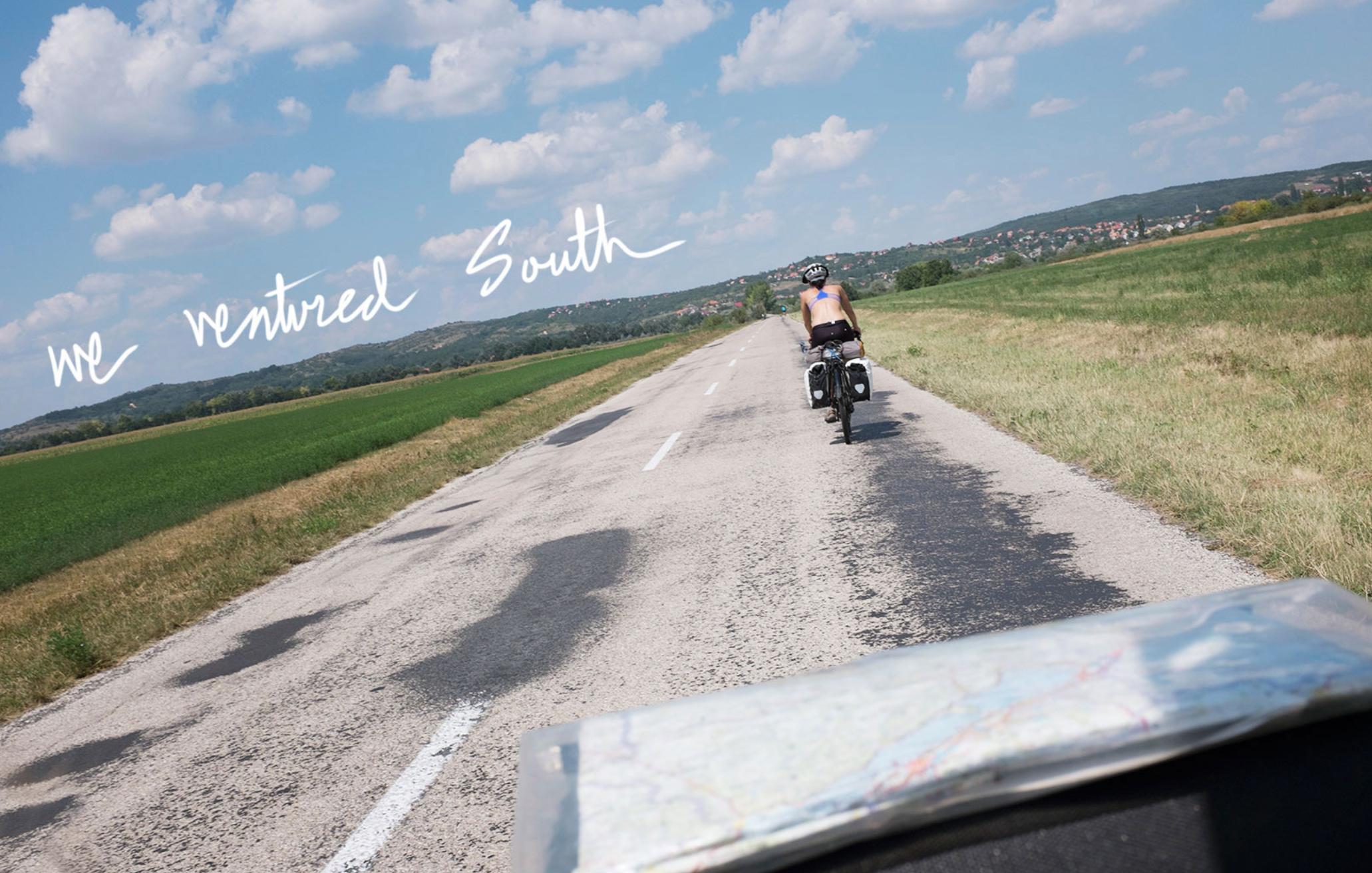 diephuis-trip-bike-3000-miles31.png