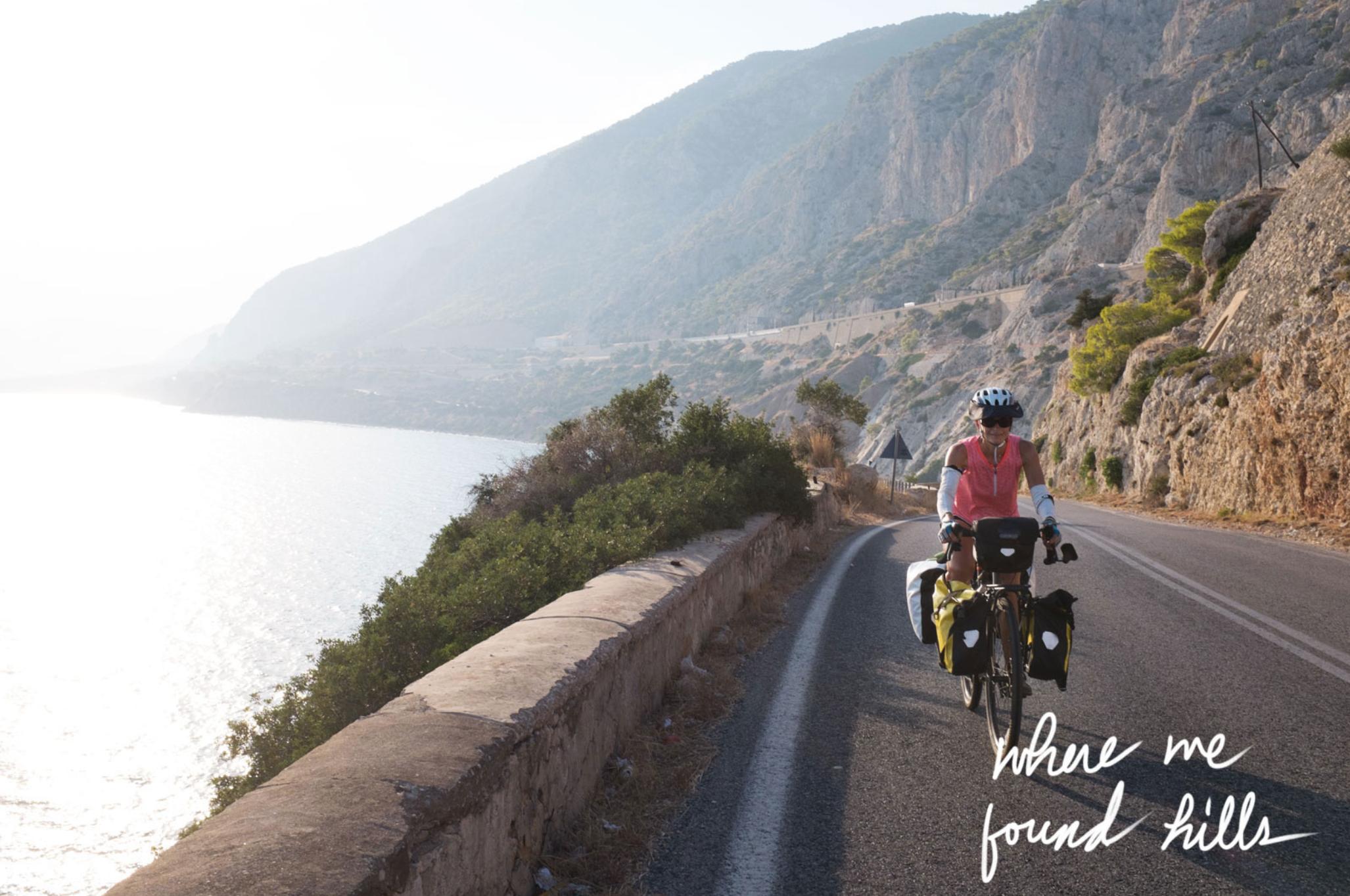 diephuis-trip-bike-3000-miles32.png