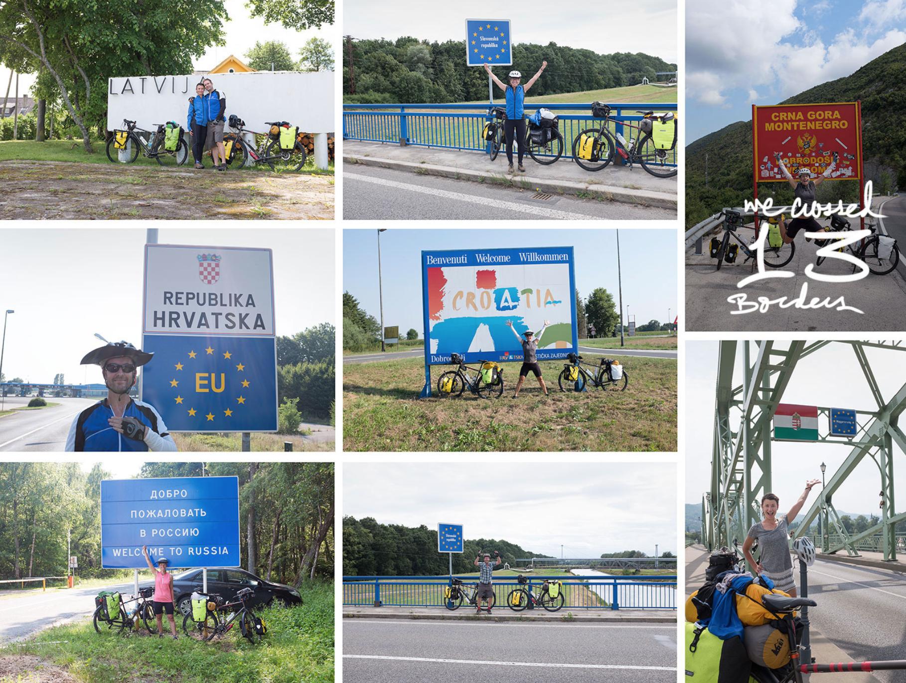 diephuis-trip-bike-3000-miles35.png