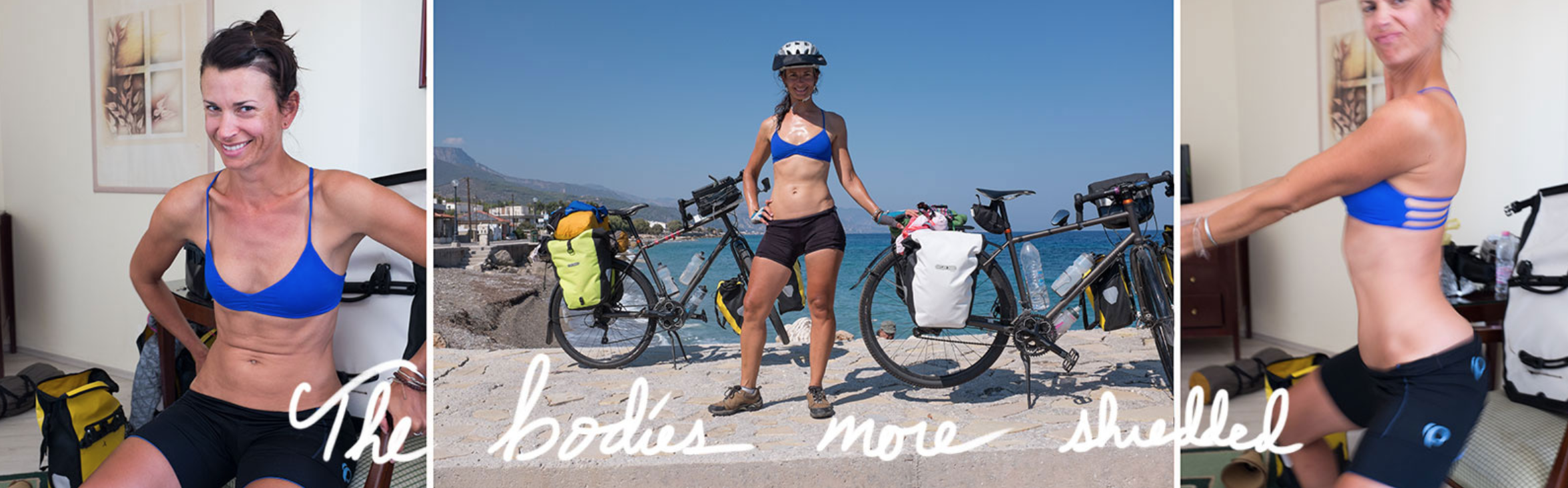 diephuis-trip-bike-3000-miles43.png