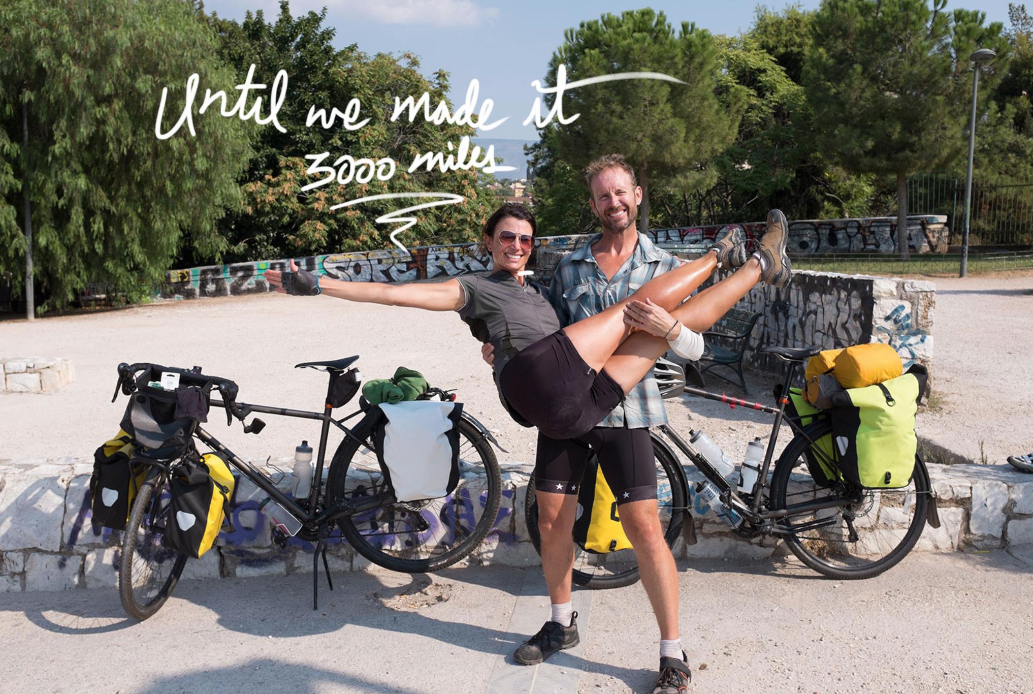 diephuis-trip-bike-3000-miles49.png