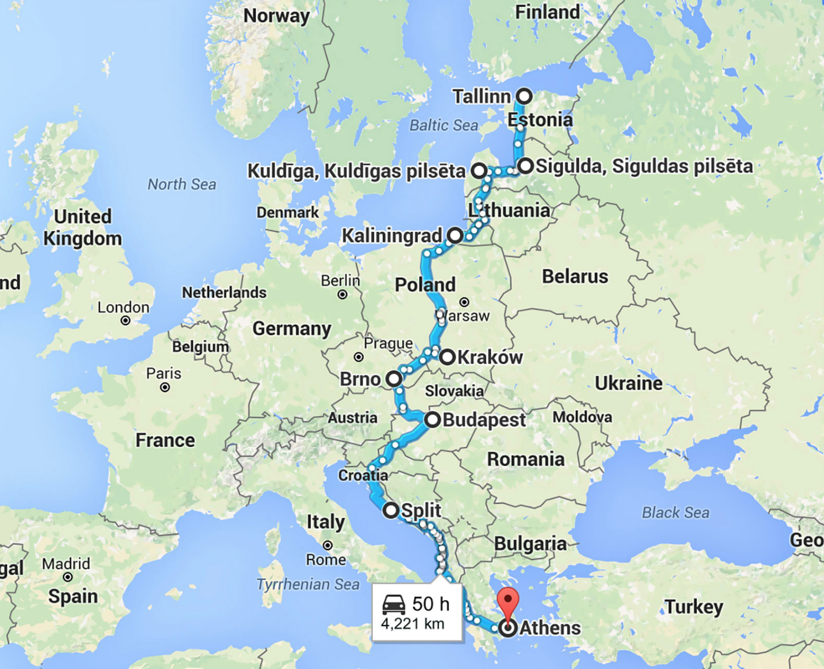 diephuis-trip-bike-3000-miles51.png