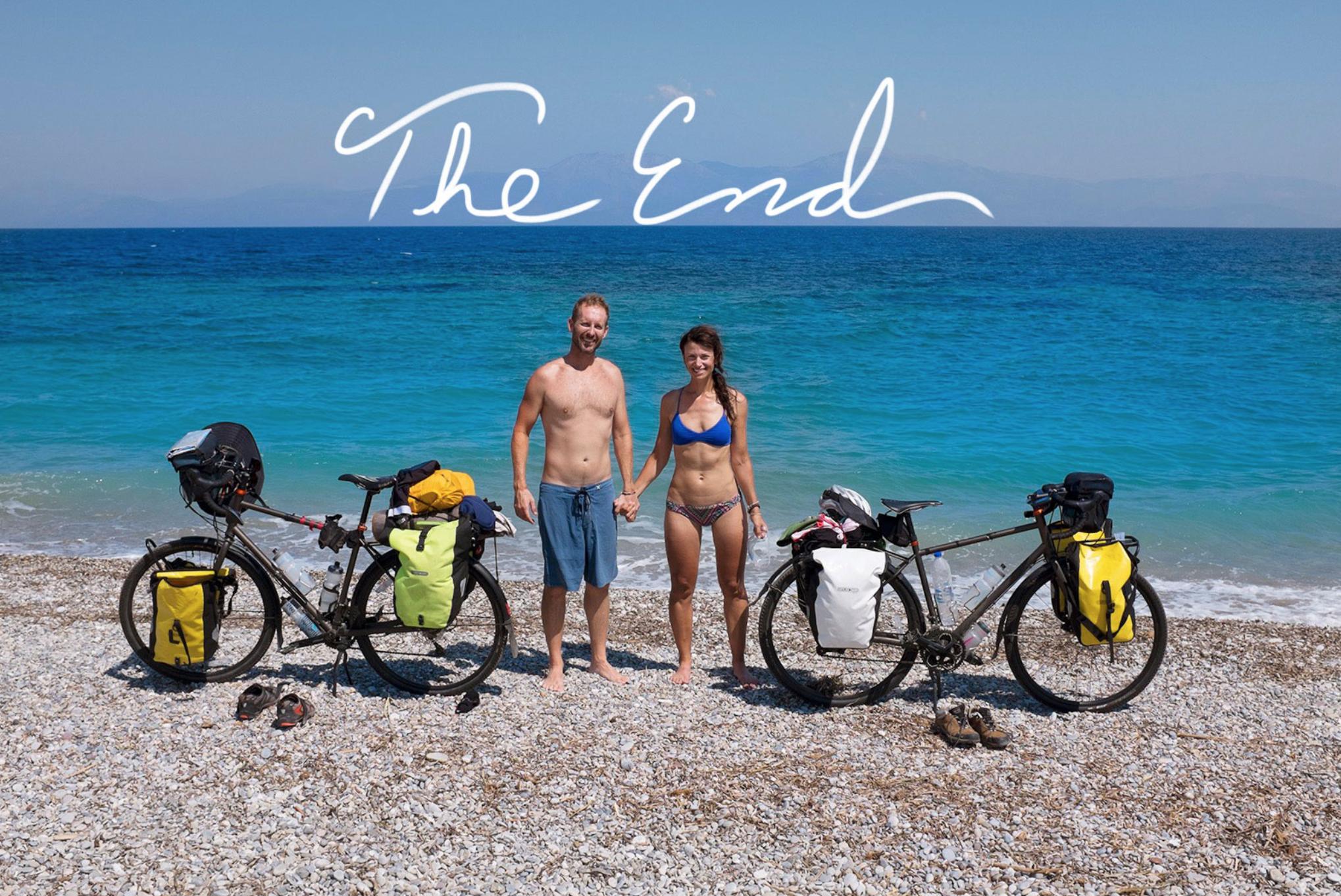 diephuis-trip-bike-3000-miles52.png