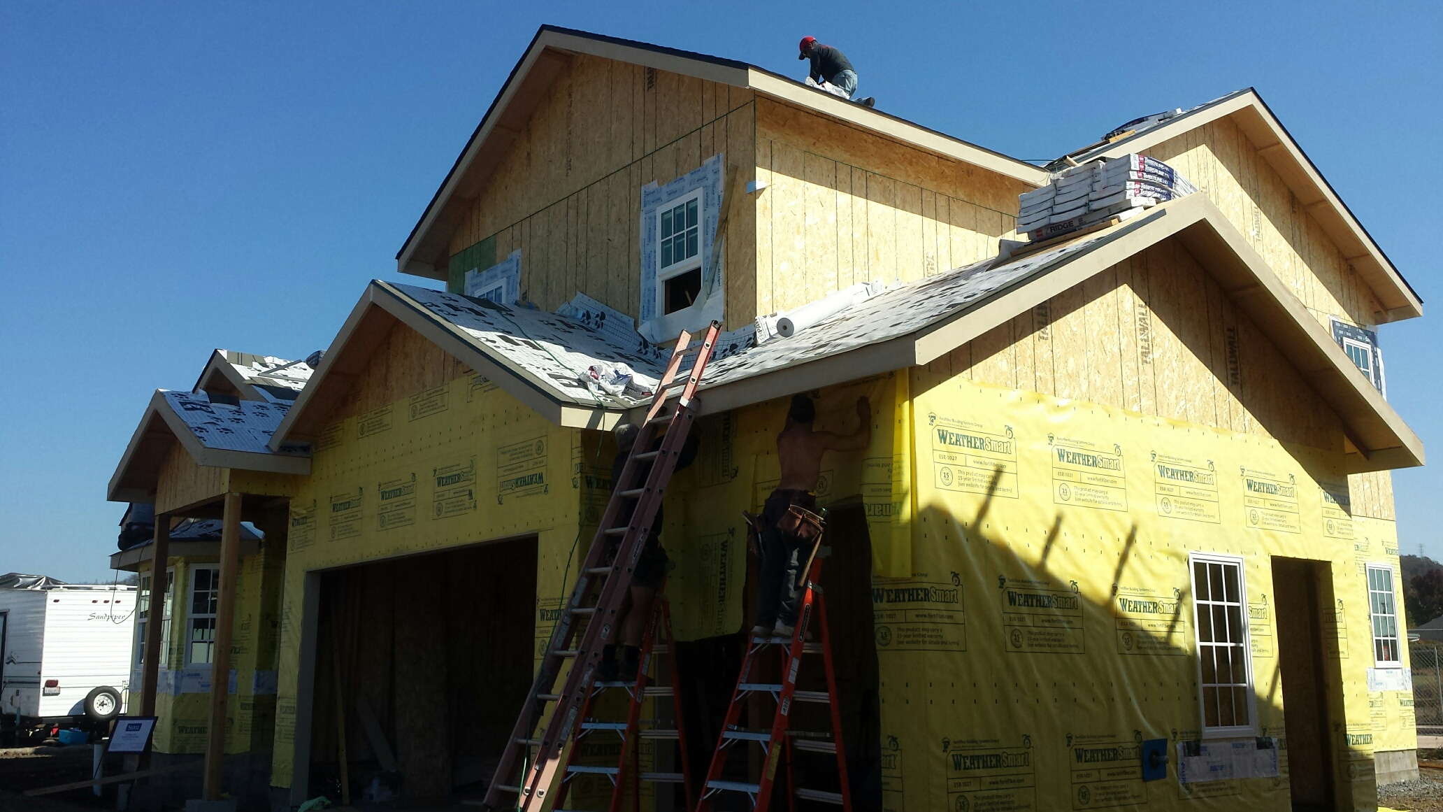 10-17-18 Front Siding & Roofing.jpg