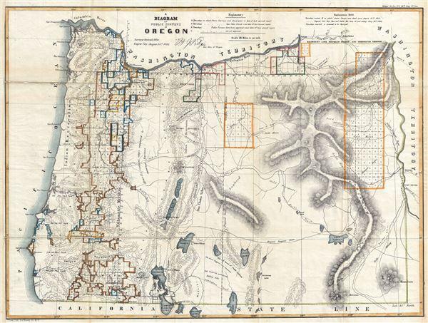 Oregon-publicsurvey-1863.jpg