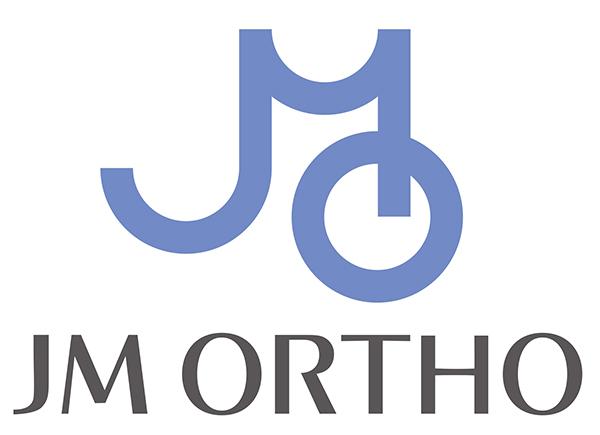 JM Ortho logo small.jpg