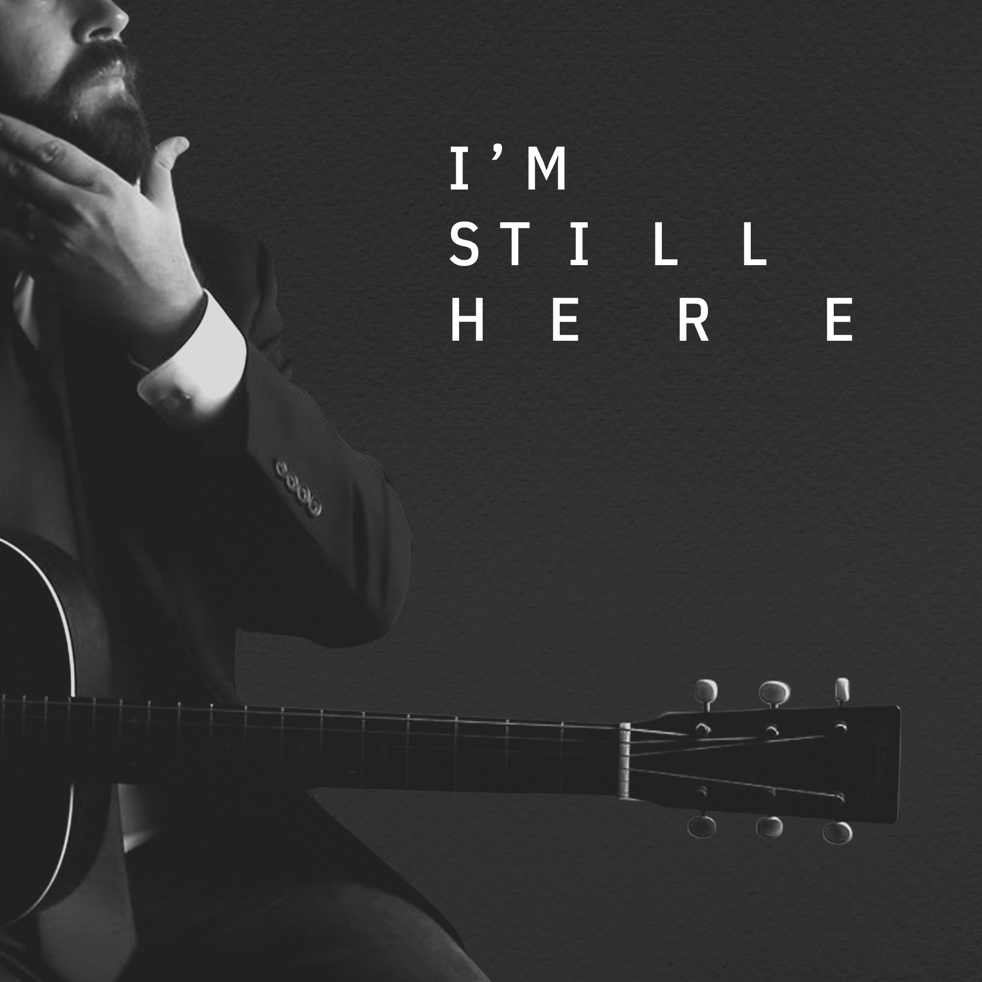 I'm Still Here - song by Craig Haller
