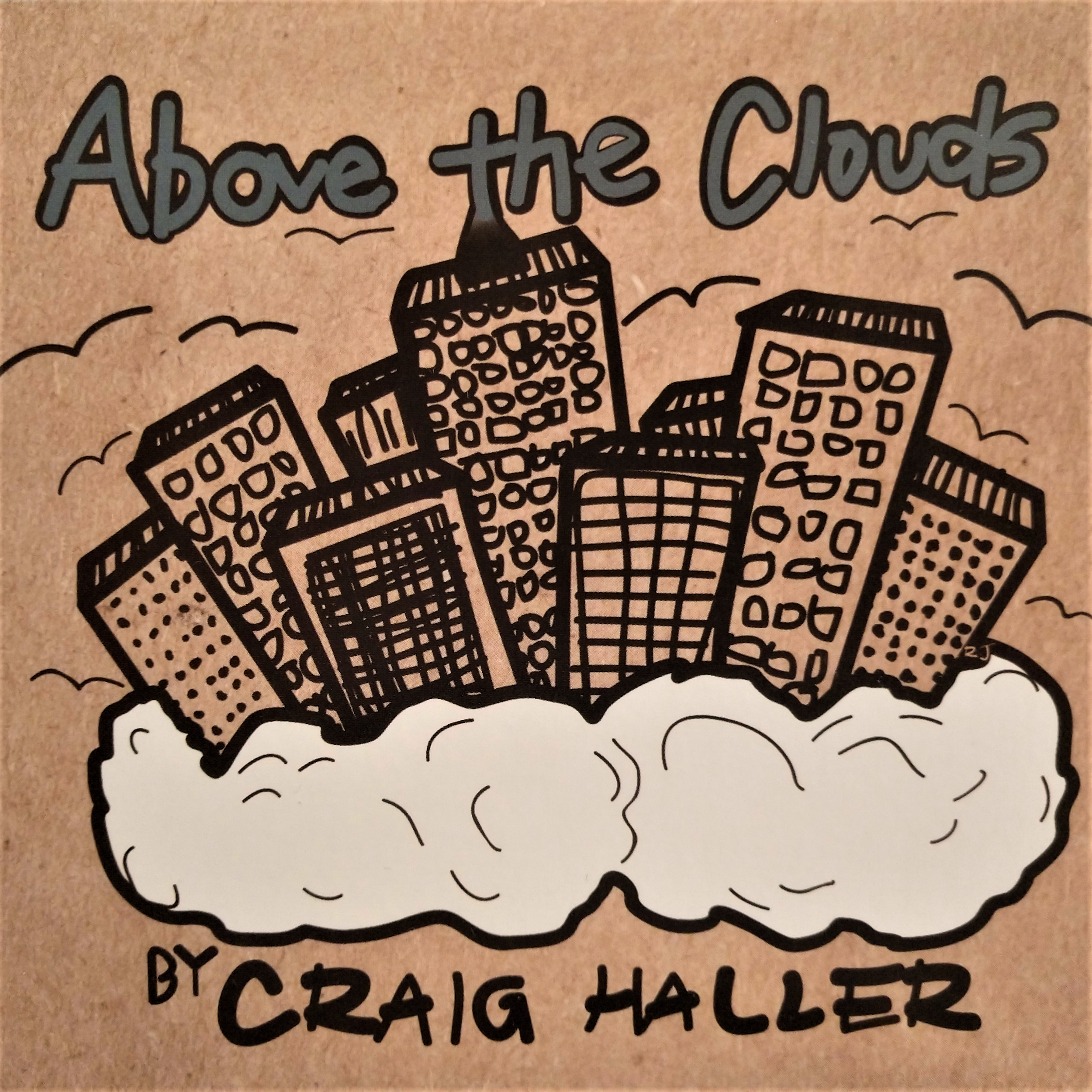 Breeding Ground - song by Craig Haller