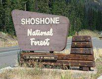 shoshone.jpg