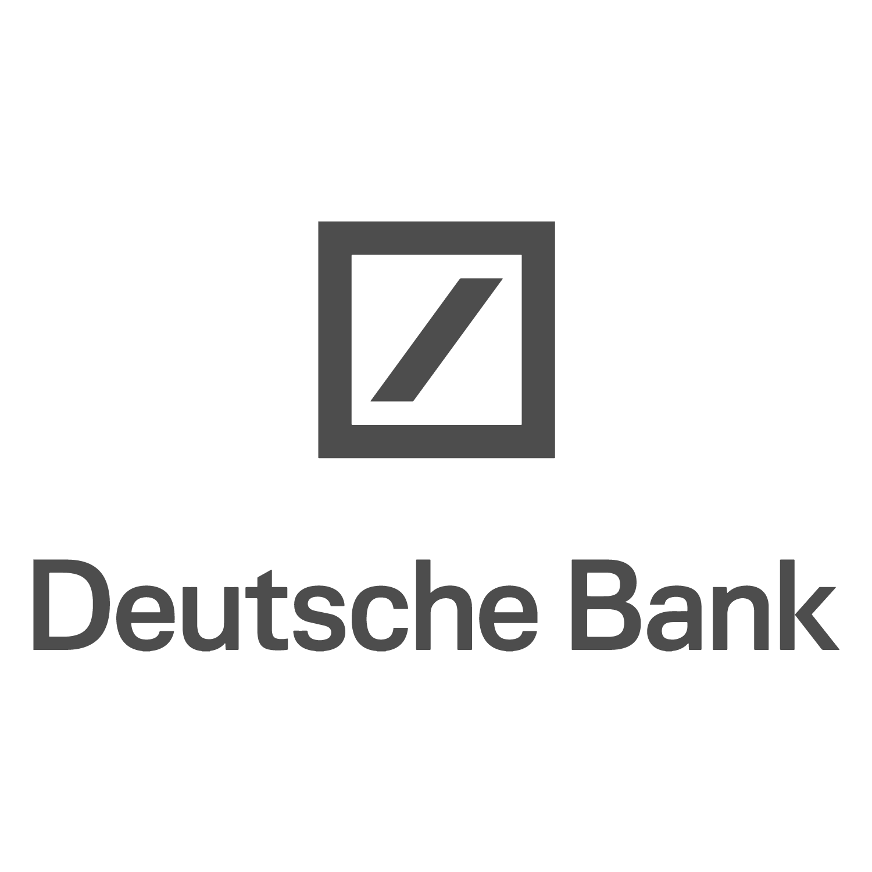 Deutsche.png