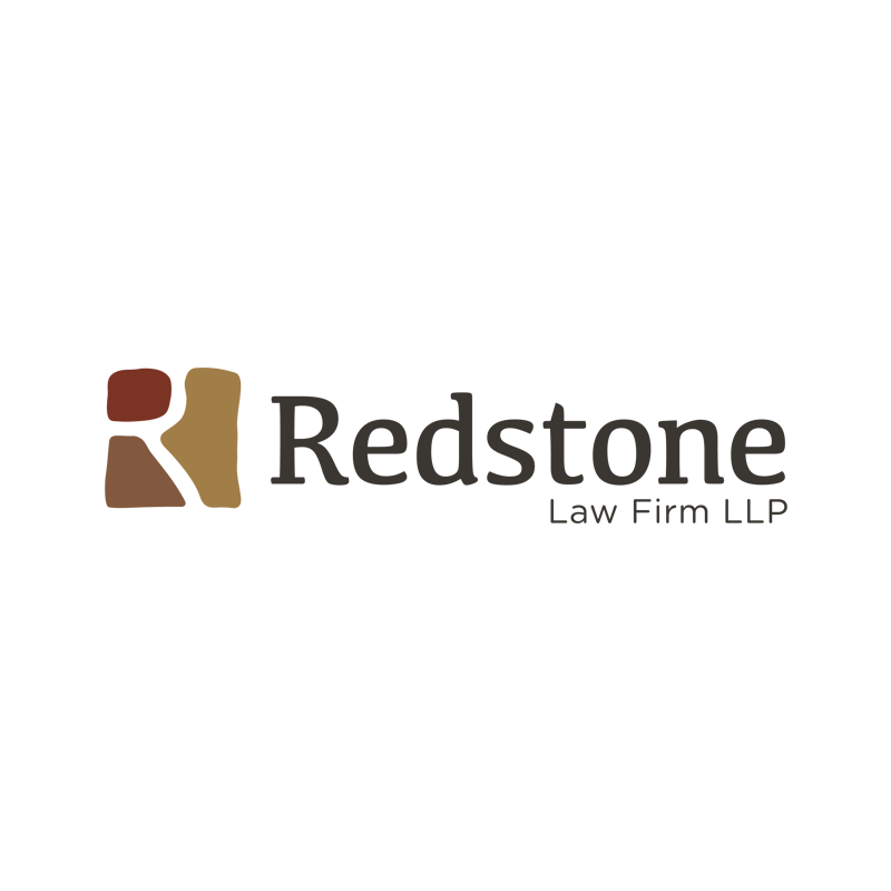 RedstoneLaw.png