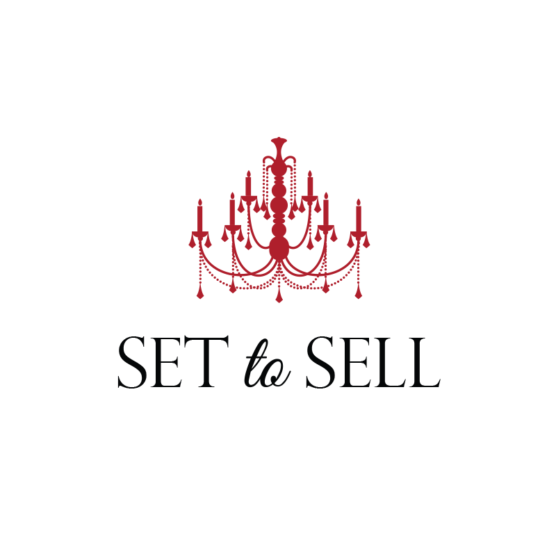 SetToSell.png