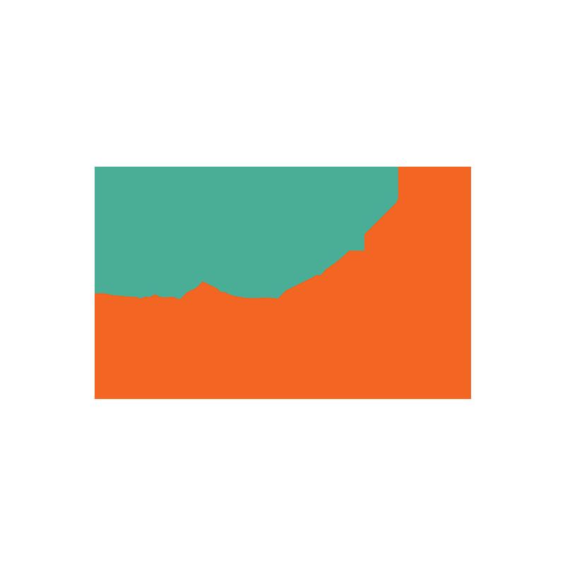 TruShrimp.png