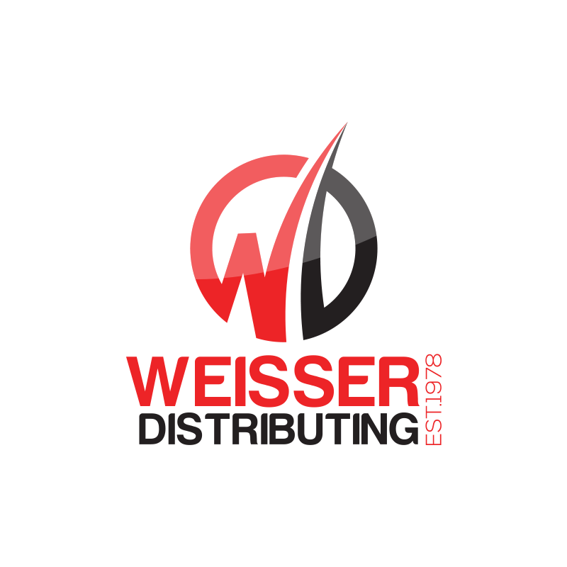 Weisser.png