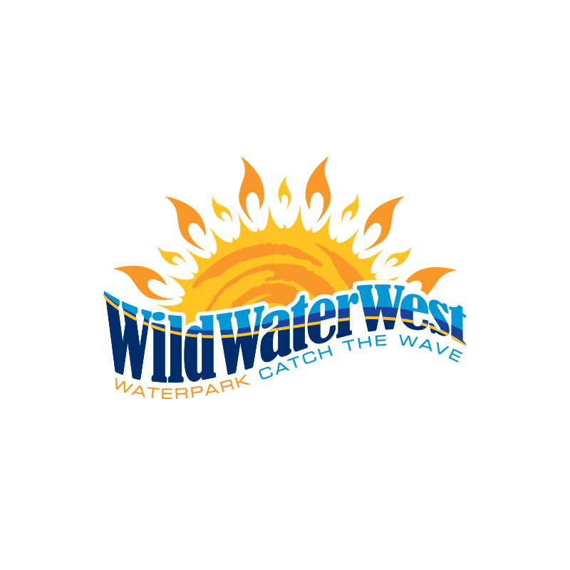 WildWaterWest.png
