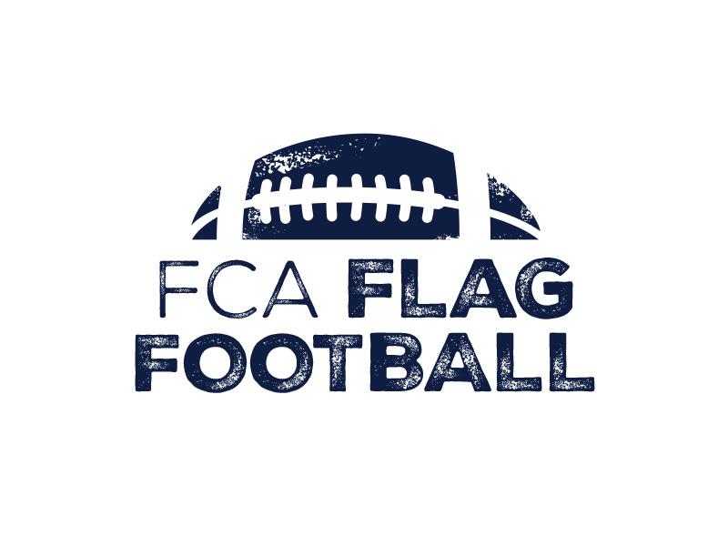 FCA_FlagLogo.jpg