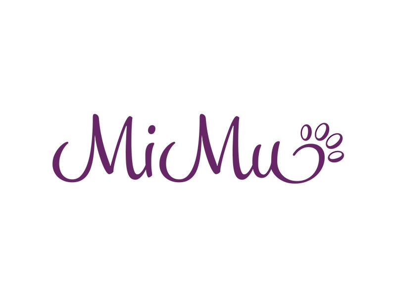 MiMu.jpg