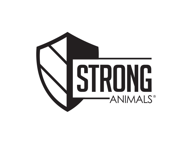 StrongAnimals_Logo2.jpg