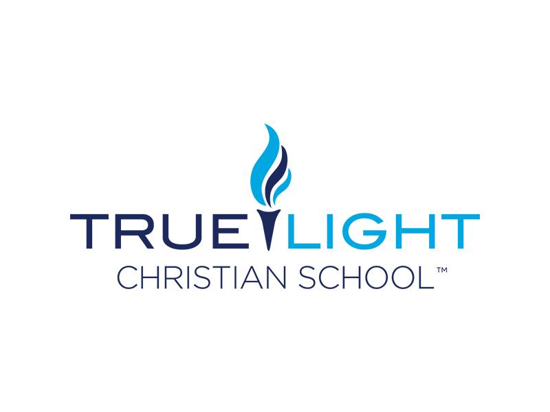 TrueLight-Logo.jpg