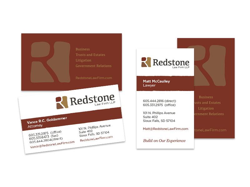 Redstone_Bizcards.jpg