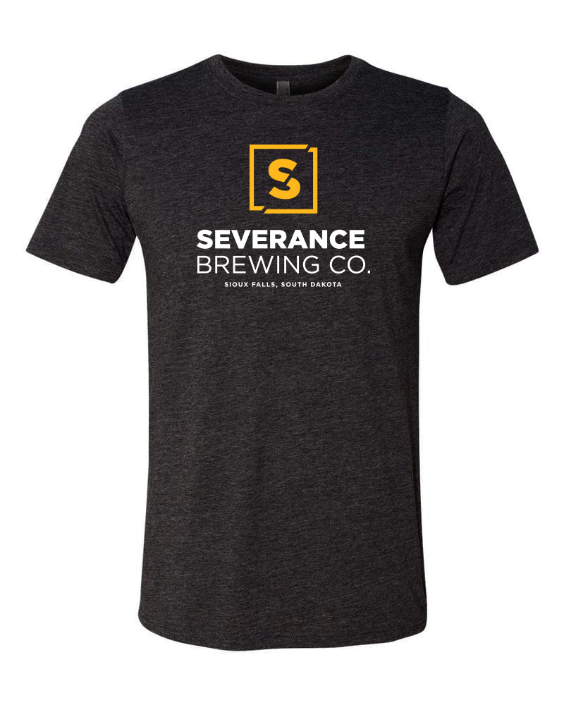 SeveranceBrewing_ShirtMock2.jpg