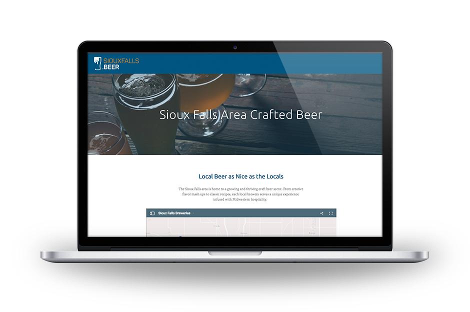 SF.Beer_Website.jpg