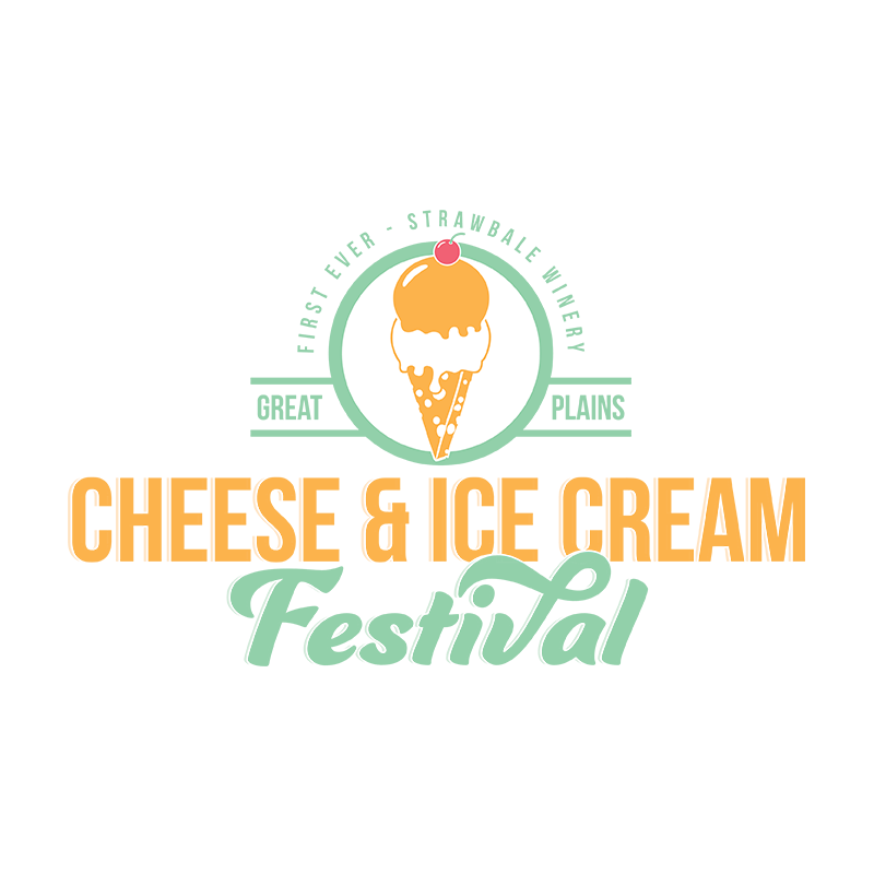 Cheese&IceCreamFest.png