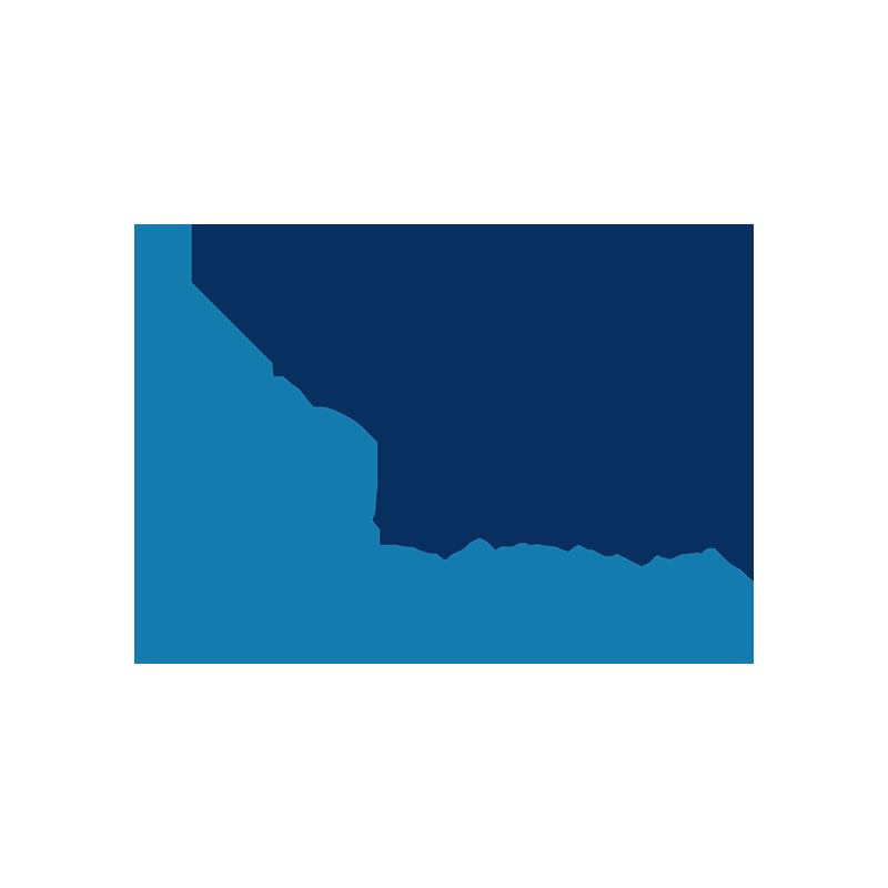 BlueCricketMobility.png