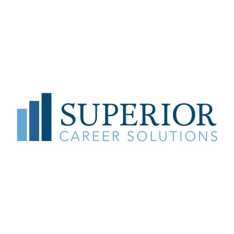 SuperiorCareerSolutions.png