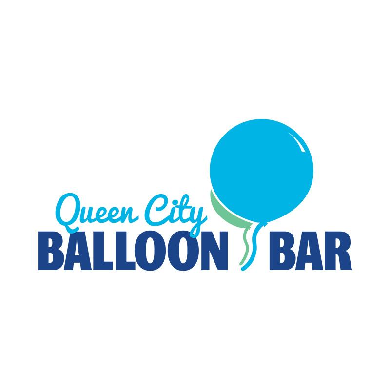 QueenCityBalloonBar.jpg