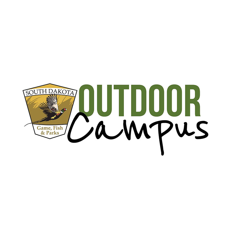 OutdoorCampus.jpg