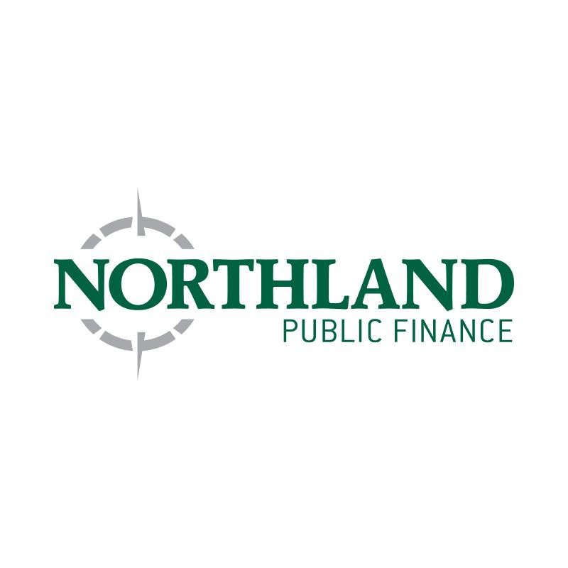 NorthlandPubicFinance.jpg