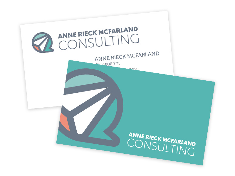 ARM-BusinessCards.jpg