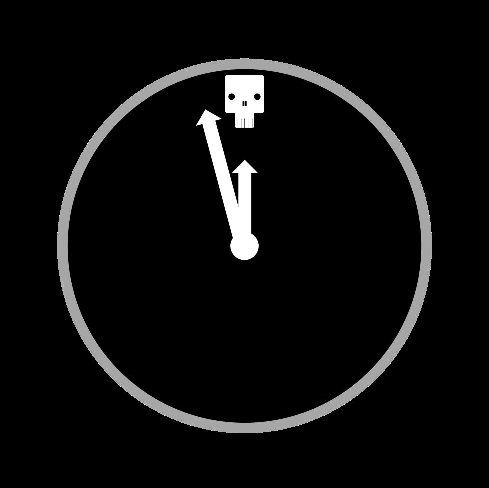 death_clock.png